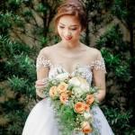 erika-andrew-bridal-gown-manila-royanne-camillia-090