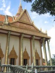 Kampot031