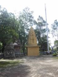 Kampot032