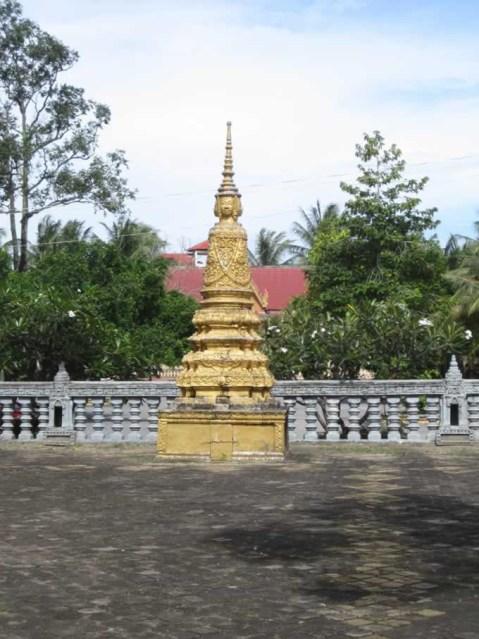 Kampot033