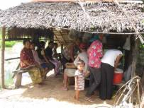 Kampot068