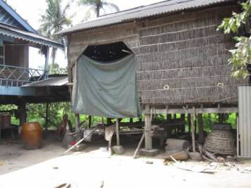 Kampot082