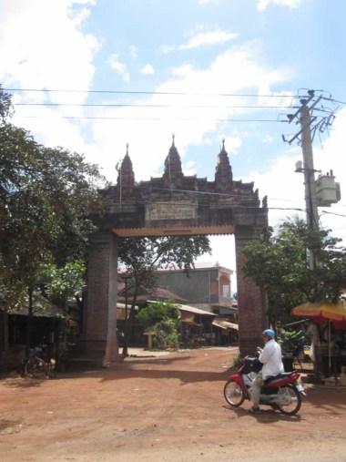Kampot110