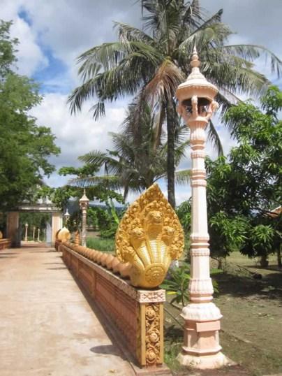 Kampot126