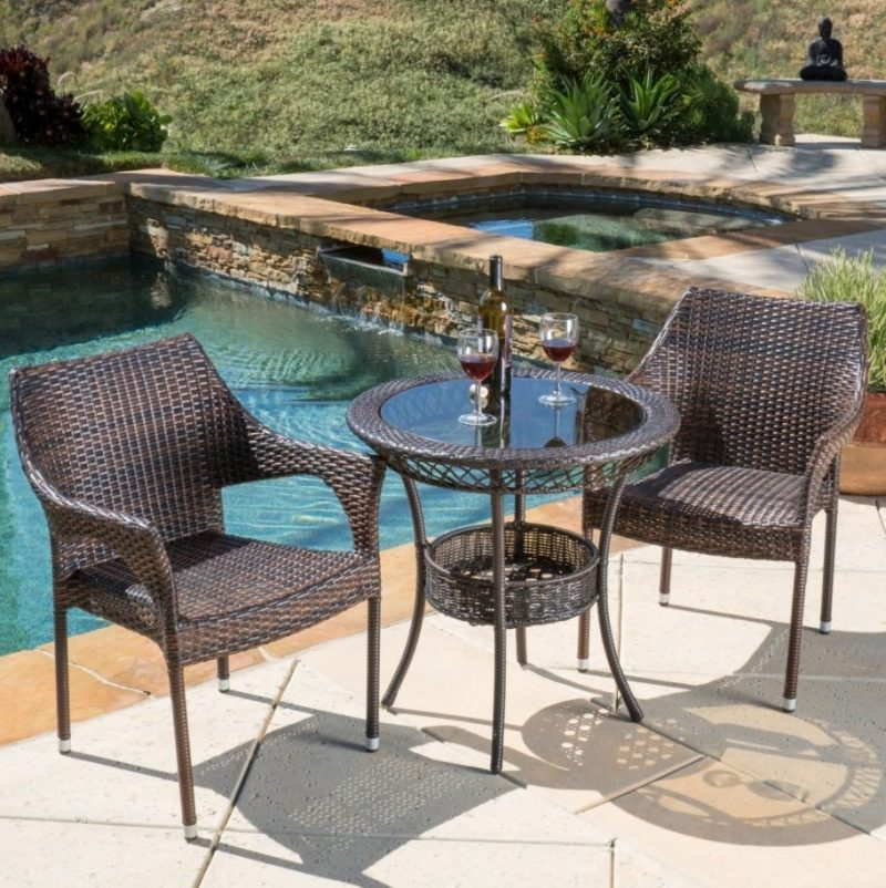 ... Large Of Joss And Main Furniture ... - Sterling Joss Main Outdoor Furniture Buying Guide Roy Home Design