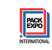 Pack Expo Chicago, IL