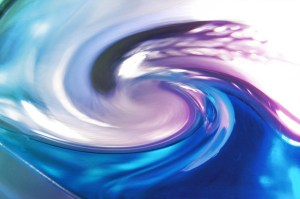 waterbased coatings, custom coatings