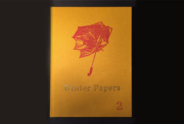 winterpapers