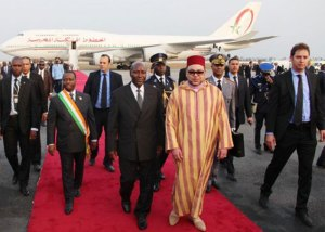 Maroc%20Afrique