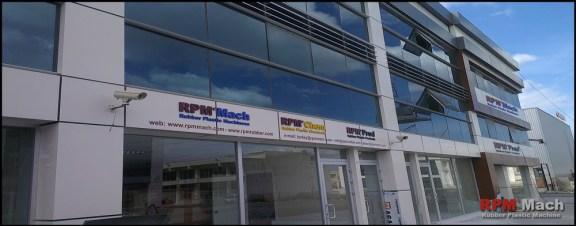 rpm-binalar