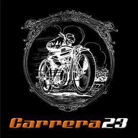 Bar Carrera23