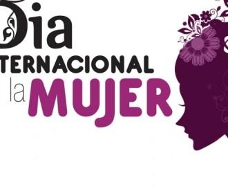 Día de la Mujer 8