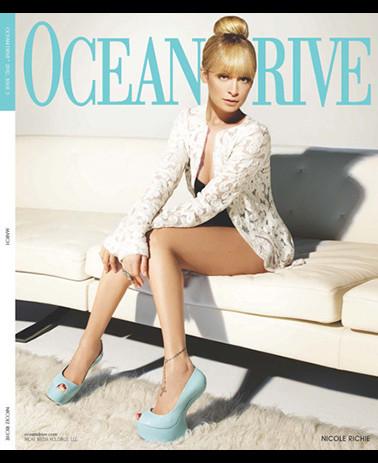 Ocean-Drive-March-2012