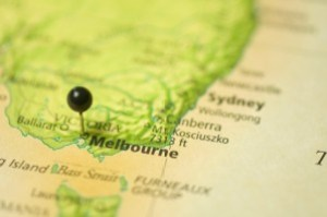 RSA Courses Ballarat