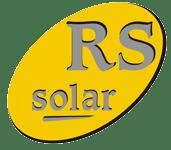 rivero-sudon-logotipo