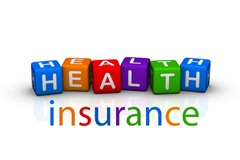 Florida health insurance plan