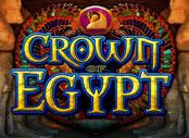 Crown-Of-Egypt SLOT