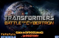 Transformers-Battle-for-Cybertron-Slot