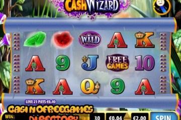 Cash-Wizard-Slot
