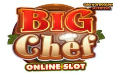 Big-chef-slots