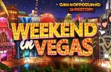 weekend-in-vegas-slot