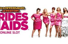 bridesmaids-slot-microgaming