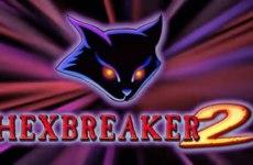 hexbreaker-2-slot