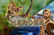 Nordic-Heroes-slots-igt