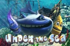 Under the Sea slot
