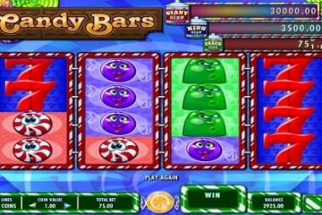 Candy-Bars-Slot