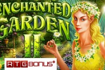 Enchanted-Garden-II-Slot