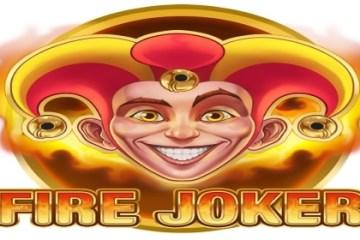 Fire-Joker-Slot-Playn Go