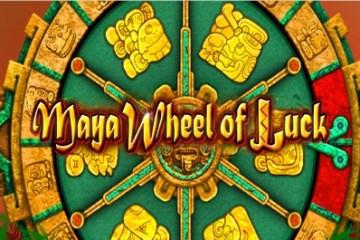 maya-wheel-of-luck