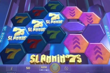 Lost Island Slot Machine – Play the NetEnt Demo for Free