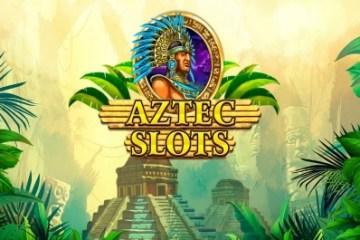 aztec-slot