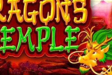 dragons-temple