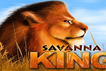 savanna-king-online-slot