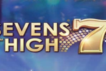 sevens-high-slot