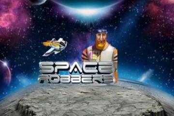 space-robbers-slot-machine