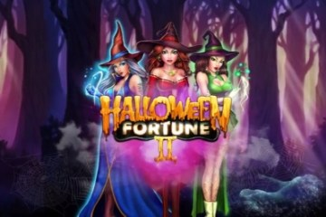 halloween-fortune-2-slot