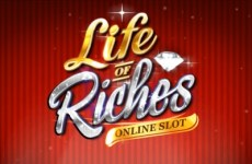 Life-of-Riches-slot