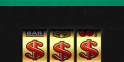 Get a rebate of up to £250 when you raise the roof with Casino at bet365