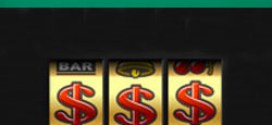 Choose from exciting Opening Bonus options in the Casino at bet365