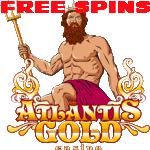 free-spins-atlantis-gold