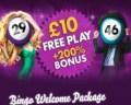 bet365-bingo