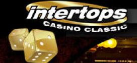 Intertops Casino Classic players offered reward to solve murder