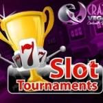 slot-tournament