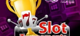 $250 CASH Winner Takes all FREEROLL starting today at Slotocash and Uptown Aces