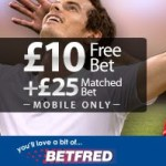betfred-mobile-no-deposit