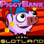 piggy-bank-slot